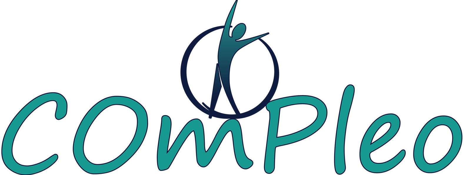 Compleo Physical Therapy & Wellness