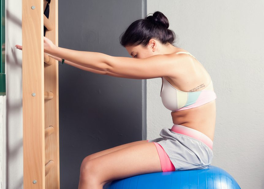 Schroth-Scoliosis-Exercise