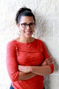 Team Bio Michelle